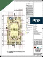 RAPID-P0014-0007-ARC-DWG-6710-1162_1