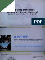 Información Gobierno