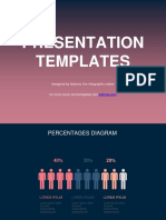 Adioma_powerpoint_slides_templates_dark.pptx
