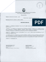 ProyectodeNorma Expediente 2600 2017.