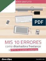 EBOOK DE LAURA.pdf