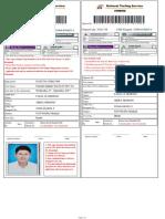 DepositSlip-NAT1710-1354413196894