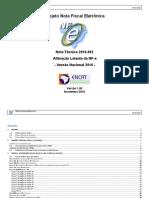 NT_2016_002_v1.00.pdf