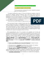 Diseños de Investigación y Análisis de Datos (Último)