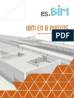 Documento Difusion BIM