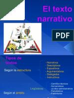 01.2.Texto narrativo.ppt
