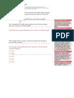 Teaching+Tanabe+Sugano+Diagrams_key