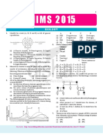 AIIMS-2015 PCBG %28Final%29.pdf