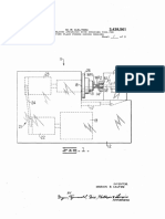 Friction Welding Patents