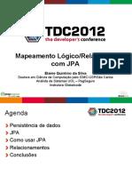 JPA_TDC2012.pdf