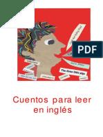 publicacion4186.pdf
