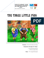 1ºEPThe_Three_Little_Pigs.pdf