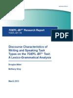 characteristics of speaking.pdf
