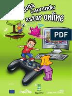 livro_de_atividades.pdf