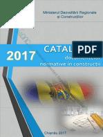 Catalogul_Documentelor_Normative_in_Constructii_2017_Editia_I.pdf