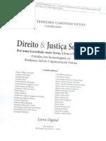 LUIZ EDSON FACHIN - Uns Nos Outros - Ato ilícito e abuso de direito.pdf