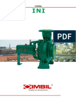 Máquinas de Fluxo –Jonh-Márcio-Marcos – William –Projeto 2.pdf