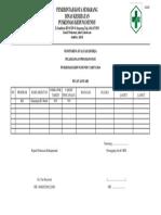 2.3.9 _4.3.1 Form Hasil EVALUASI KINERJA.docx