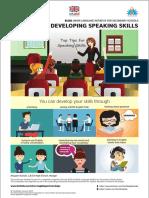british concil speaking.pdf