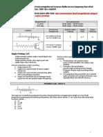 Ringkasan  Fisika.pdf