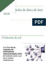tema 1_Redes de datos de área local.ppt