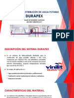 Sistema Durapex