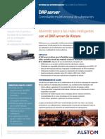 Grid-SAS-DAPserver overview-SP-epslanguage=en-GB