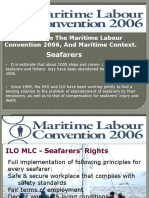 MLC Awareness
