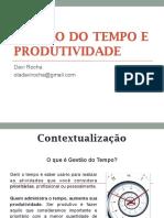 gestaodotempoeprodutividade-130723223754-phpapp02.pdf