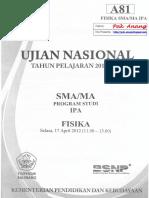 pembahasan-soal-un-fisika-sma-2012-paket-a81-zona-d.pdf