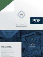 Sofia RTD Presentacion 2016 V00