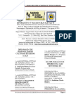INFORMATIVO Nº 0023-CBLP-DRI-ALB 17 AGO-2010