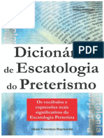 Dicionário de Escatologia do Preterismo.pdf