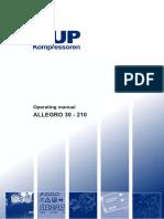 253821659 Alup Allegroi AIR CONTROL 3 PDF