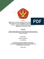Tugas Akhir (Wisnu Wardana G 501 09 038).pdf
