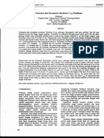 widayati__exergi_des_2010.pdf
