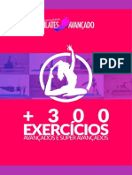 ebook_300_exercicios.pdf