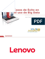 Casos de Éxito Big Data.pdf