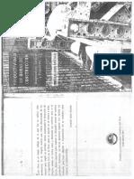 virgilio-ghio-productividad-en-obras-de-construccion.pdf