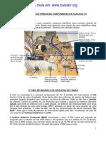 Manutenção e Conserto de Tv's.pdf