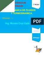 SESION 1  fluidos.pdf