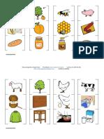 asociartres.pdf