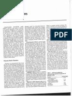 (5) Polyester Resins.pdf