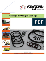 catalogo-de-orings-e-backups - AGNVEDA.pdf