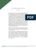 2017-tp05-U2T1-bib-cambridgeworldhistory-v1.pdf