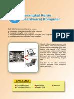 TIK Kelas 7. Bab 5. Perangkat Keras (Hardware) Komputer.pdf