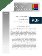 Caminos de Fe.pdf