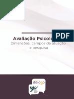 Pg 32_ Areas Avaliacao