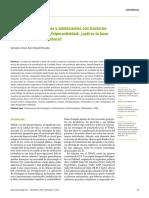 Tx TDAH.pdf