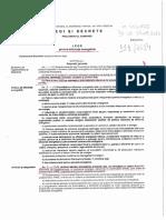 Legea eficientei energetice si modificarile din 2016.pdf